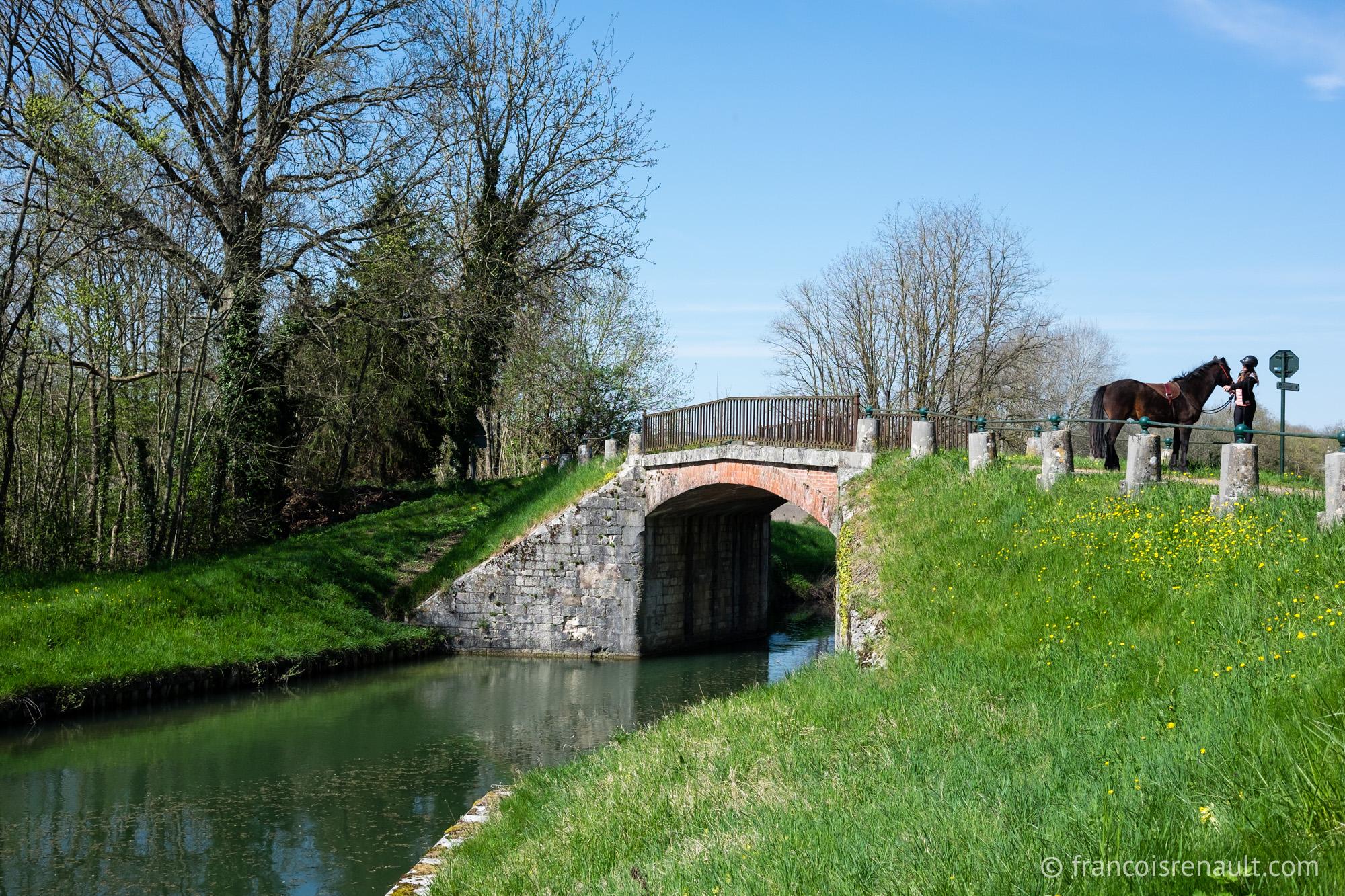 Canal-Nivernais-Francois-Renault-04