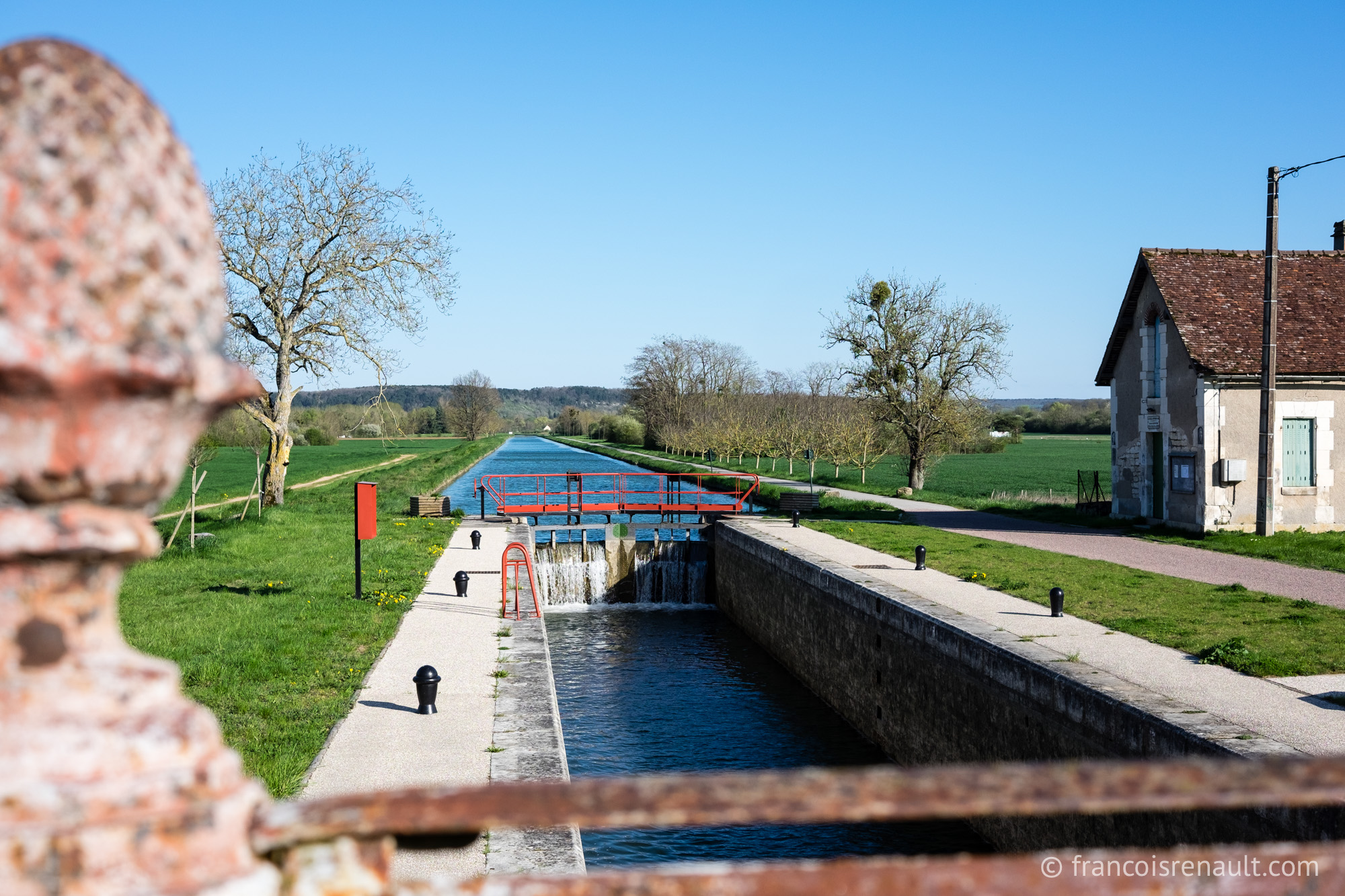 Canal-Nivernais-Francois-Renault-06
