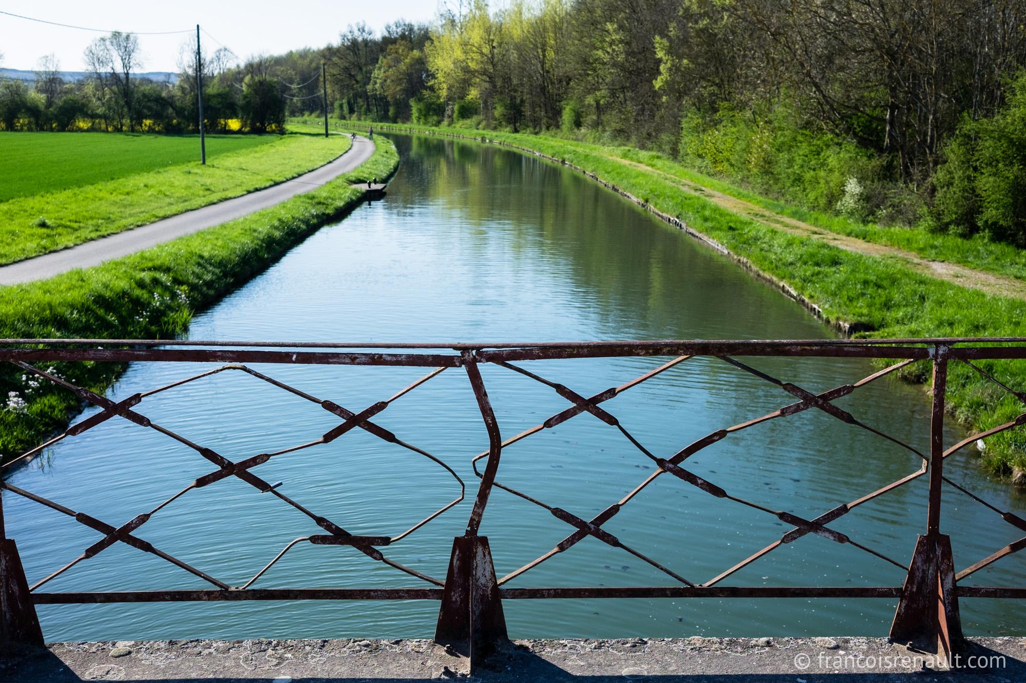 Canal-Nivernais-Francois-Renault-07