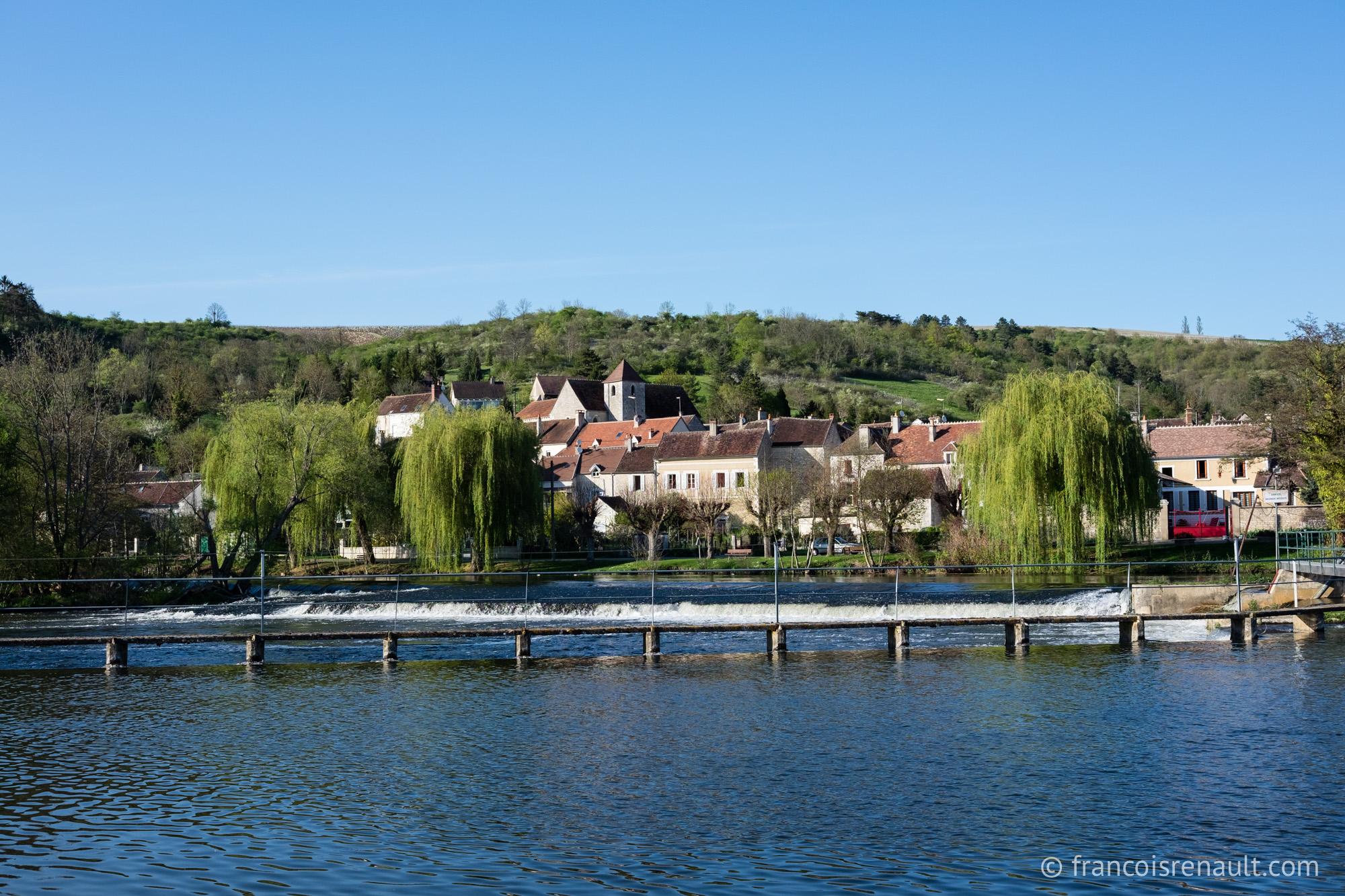 Canal-Nivernais-Francois-Renault-08