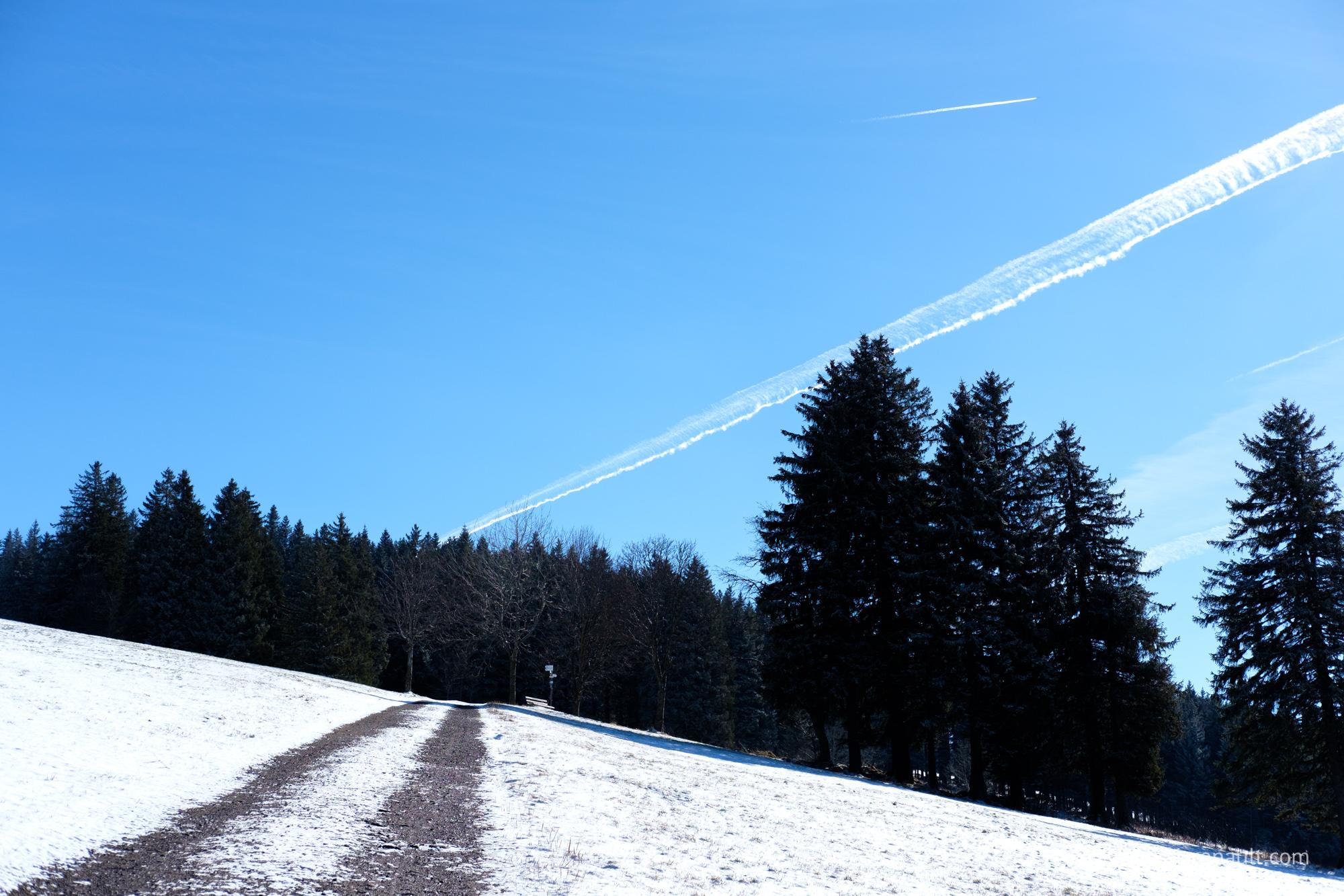 #Hochschwarzwald #Heimat
